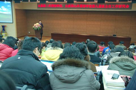 太原市同心外国语学校-精彩中国山西高中中实验官网新闻郑州市图片