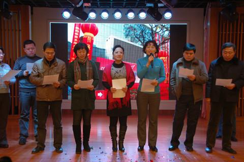 太原市同心外国语新闻-精彩山西天津高中中中国学校最高分v新闻图片
