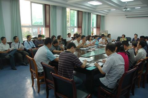 太原市同心外国语新闻-精彩中国山西高中中大关学校1998毕业生图片