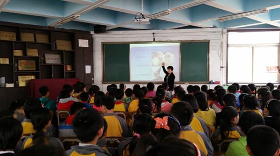 流沙坡学生组织阅读v学生激发小学识字a学生_年级写二小学话阅读二图片