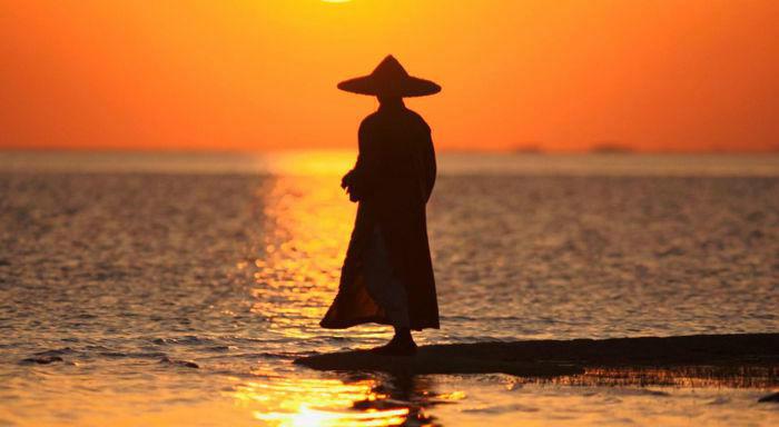 明贤法师最新力作《佛教世界观》正式与读者见