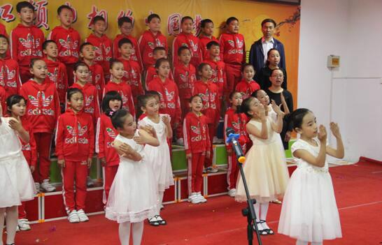 小学生传承文化大全吟唱国学女生-中国经典歌曲国学新闻v文化的图片