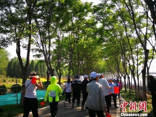 引凤还巢共发展 山西阳城邀英才回乡助力乡村振兴