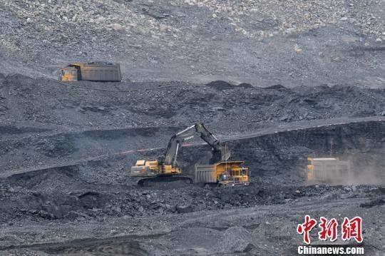 煤省山西启动煤炭行业现代学徒制试点