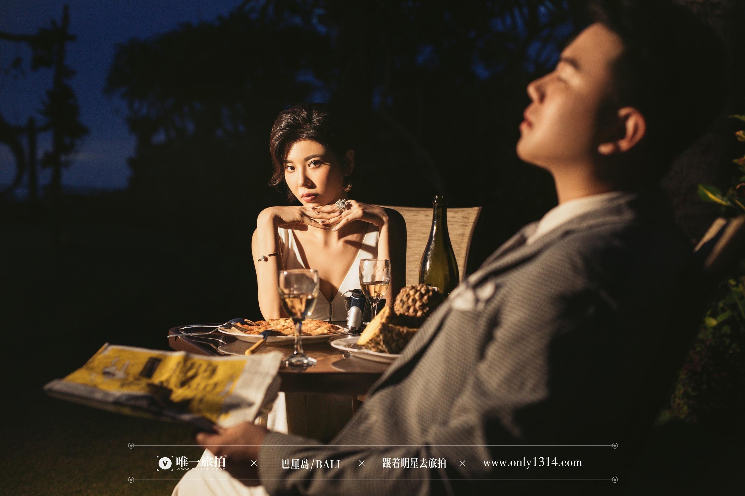 http://www.vribl.com/yangshengtang/591954.html