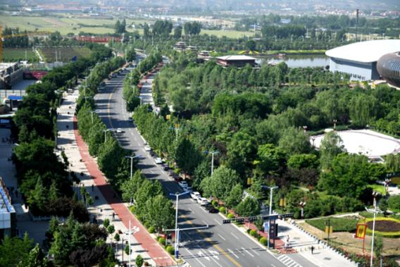 曲沃gdp_临汾各区县贫富排名出炉,没想到曲沃GDP这么高