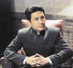 山西好:赵峥,山西酒坊的CEO 赵峥档案(图)