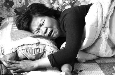 清徐县徐沟中学分数线-车祸校方有责,清徐两女生惨死车轮下