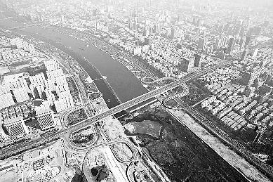 山西省发改委副主任披露十二五规划编制全程