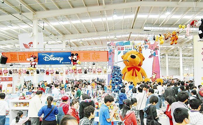 创意五月动漫太原:2011太原漫画节开幕(图)鹤虎激情图片