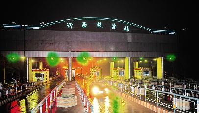 飞机场,108,307国道,辐射晋中地区的重要交通枢纽,一直是太原,晋中