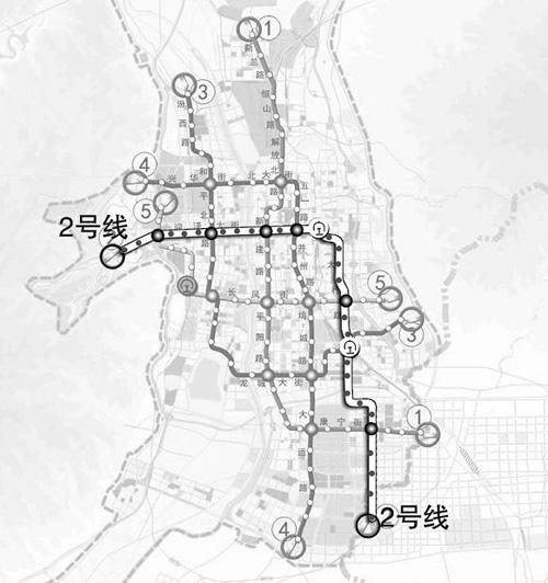 太原南站 太原东峰路规划图 太原小姐包夜