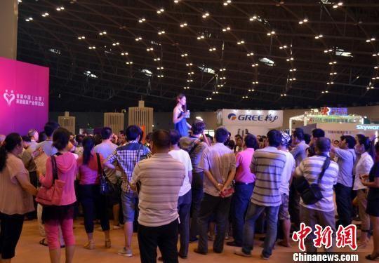 监督在线_山西新闻网中国就是诗意的情趣新闻--着手牵图片